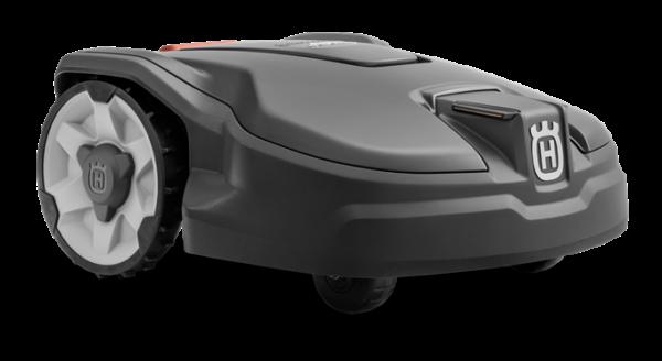 Rasaerba Automatici - Husqvarna Automower 305