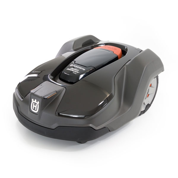 Rasaerba Automatici - Husqvarna Automower 403X