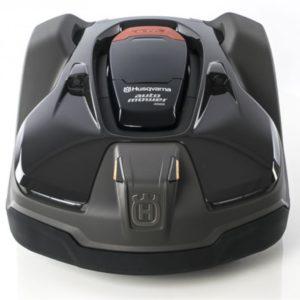 Rasaerba Automatici - Husqvarna Automower 450X